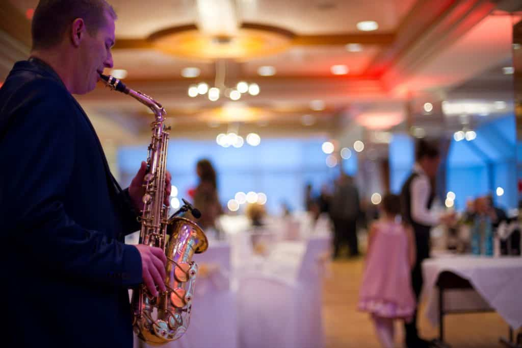 Bankett Hotel-Gude_2010-10-02_7074 - Kopie - Kopie-min