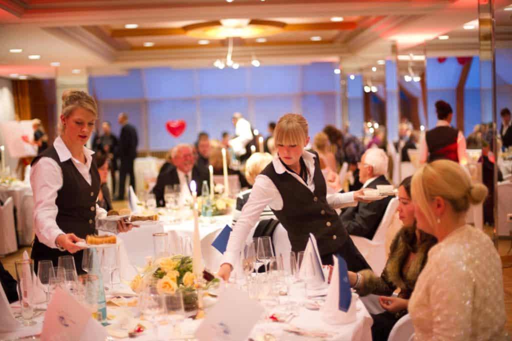 Bankett Hotel-Gude_2010-10-02_7302 - Kopie - Kopie-min