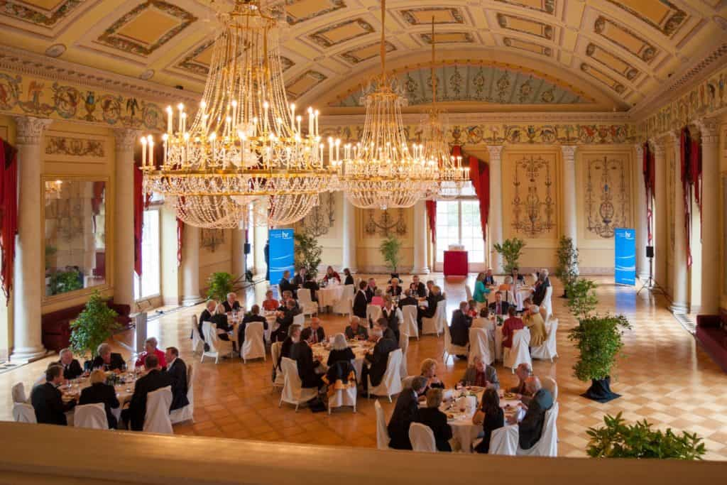 Catering Ballhaus_MG_6553-min