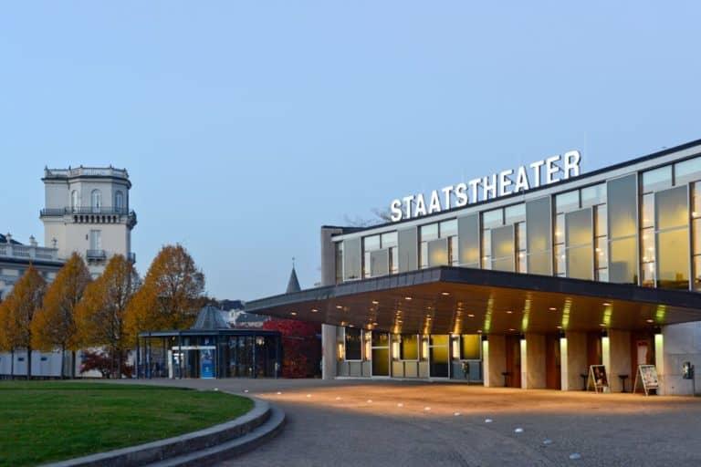 2857_Staatstheater_Kassel_1024-min