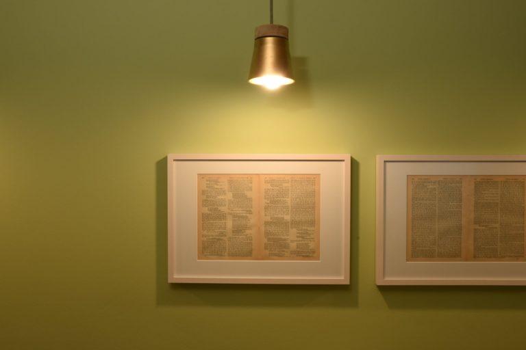 Galerie-DSC_4047