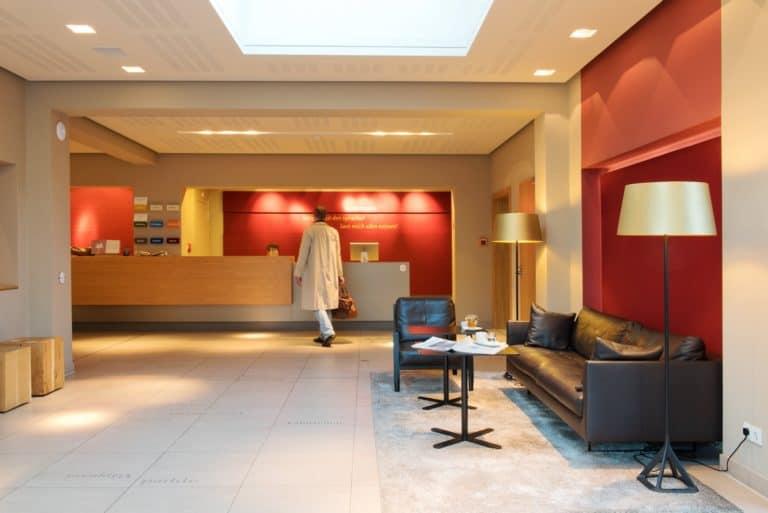Galerie-Lobby Foyer_01__4971
