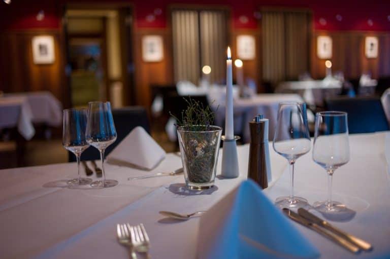 Galerie-Restaurant L1000494