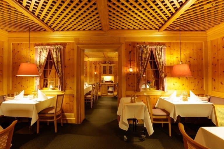 Galerie-Restaurant _MG_0349
