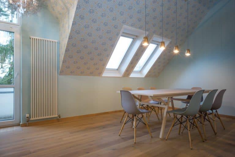 Galerie-Tisch_Suite